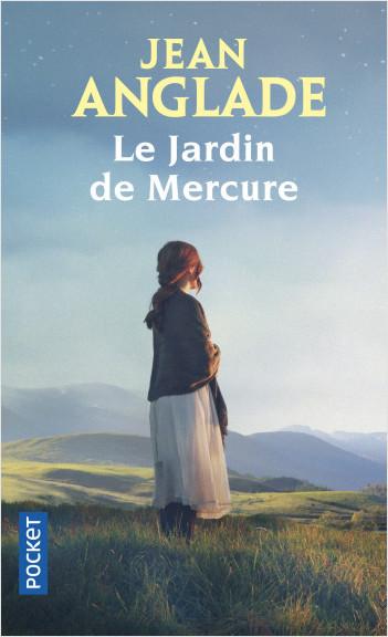 Le Jardin de Mercure