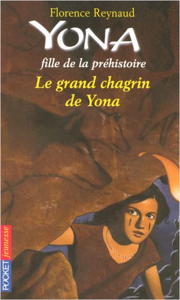 Yona fille de la préhistoire tome 7