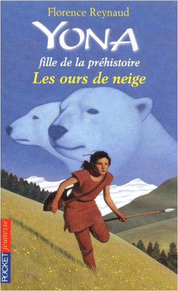 Yona fille de la préhistoire tome 11