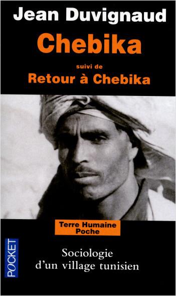 Chebika suivi de Retour à Chebika