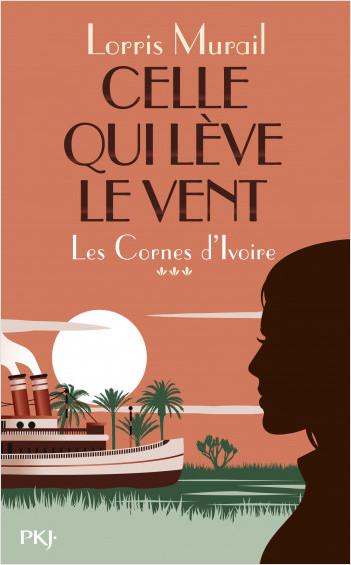 3. Les Cornes d'Ivoire : Celle qui lève le vent