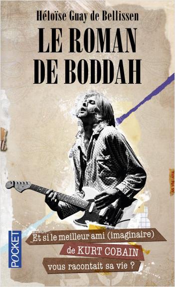 Le Roman de Boddah