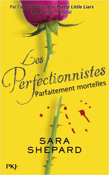 Les Perfectionnistes 2