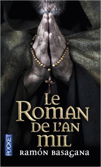Le Roman de l'an mil