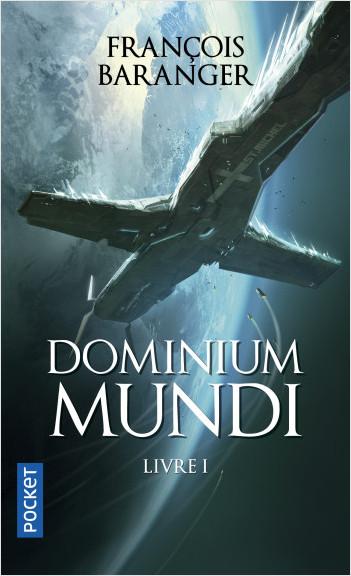 Dominium Mundi, Volume 1