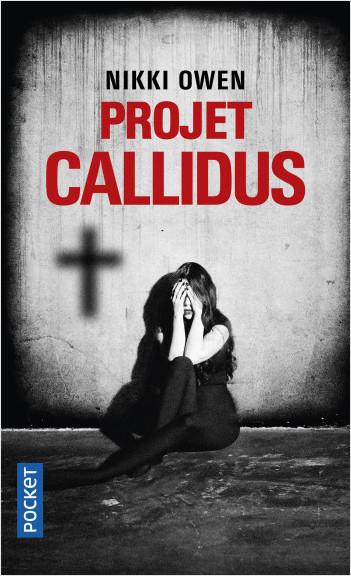 Projet Callidus