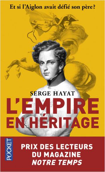 L'Empire en héritage