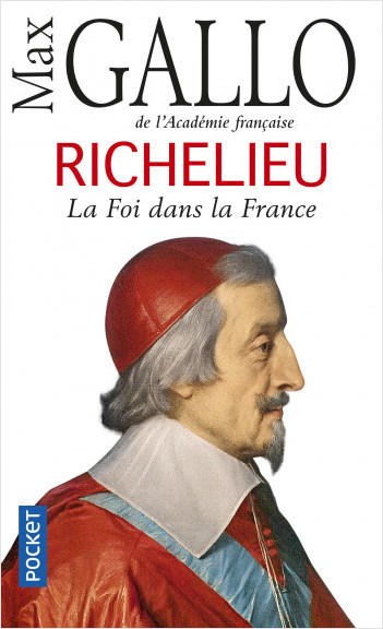 Richelieu