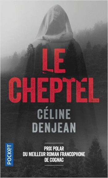 Le Cheptel