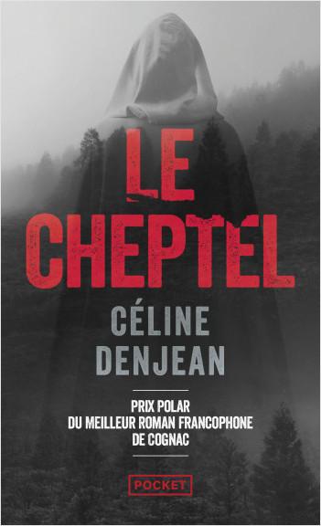 Le Cheptel