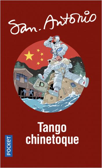 Tango chinetoque