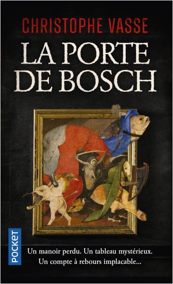 La Porte de Bosch