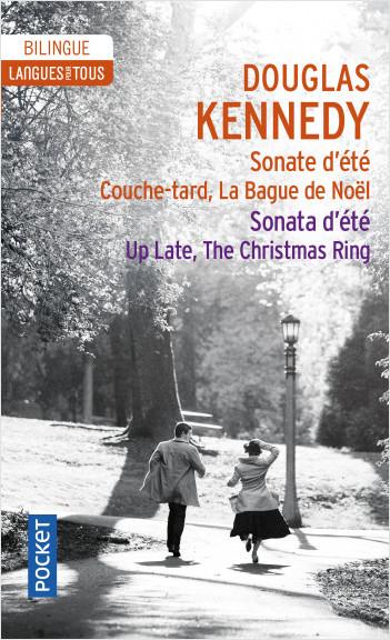 Sonate d'été, Couche-tard, La Bague de Noël