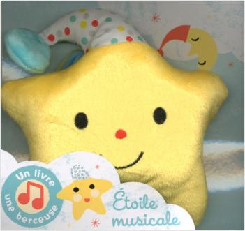 Mon étoile musicale