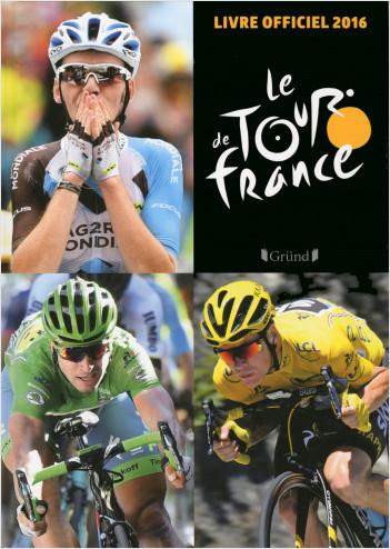 Tour de France A.S.O.