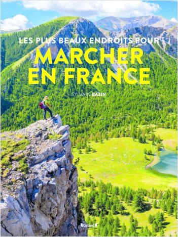Marcher en France
