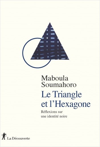 Le Triangle et l'Hexagone