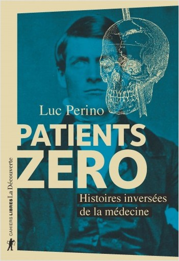 Patients zéro