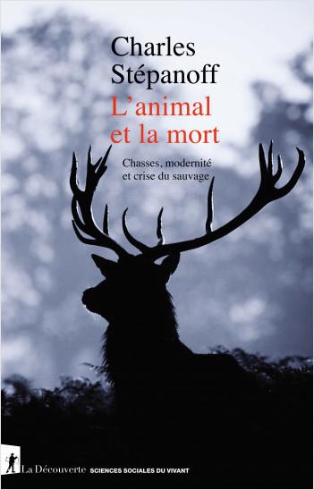L'animal et la mort