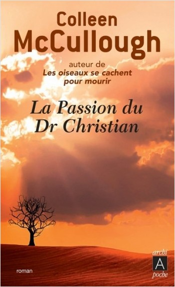 La passion du Dr Christian
