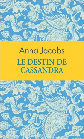Le destin de Cassandra (collector)