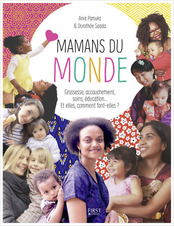 maman sommeil sexe films