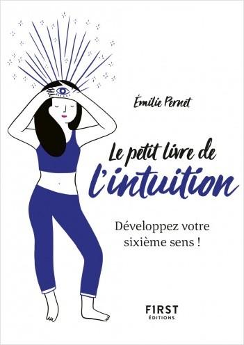 Le Petit Livre de l'intuition