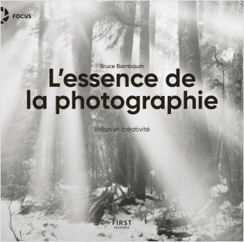 L'Essence de la photographie