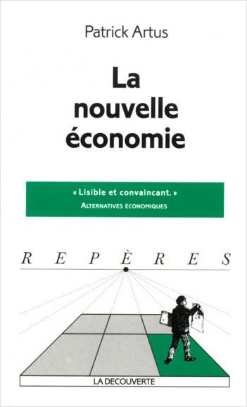 La nouvelle économie