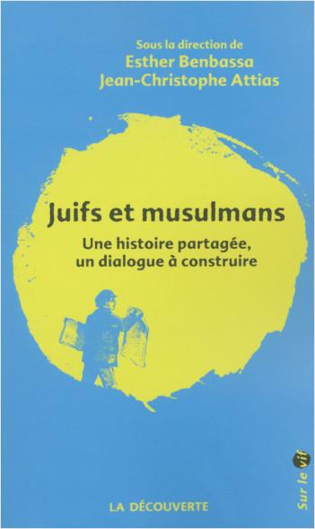 Juifs et musulmans