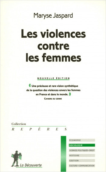 Les violences contre les femmes