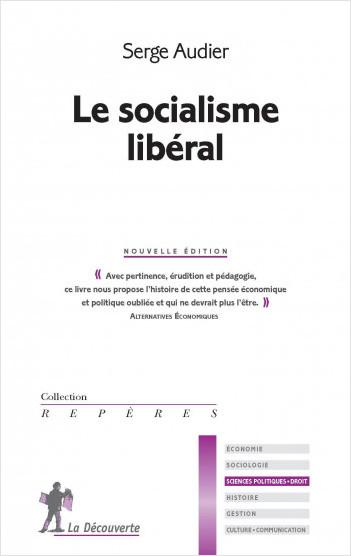 Le socialisme libéral