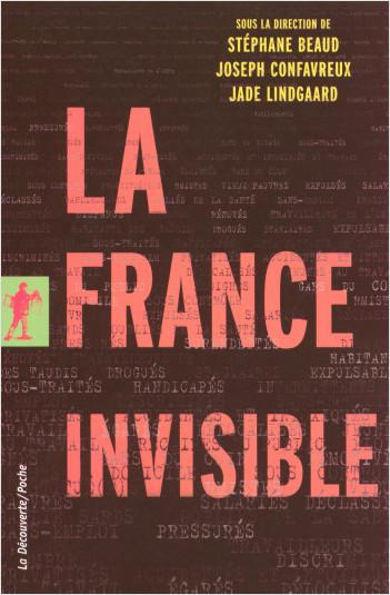 La France invisible