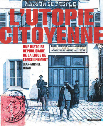 L'Utopie citoyenne