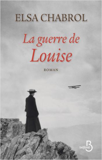 La Guerre de Louise