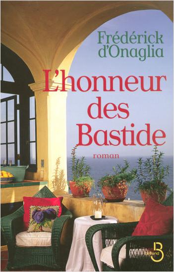 L'Honneur des Bastide