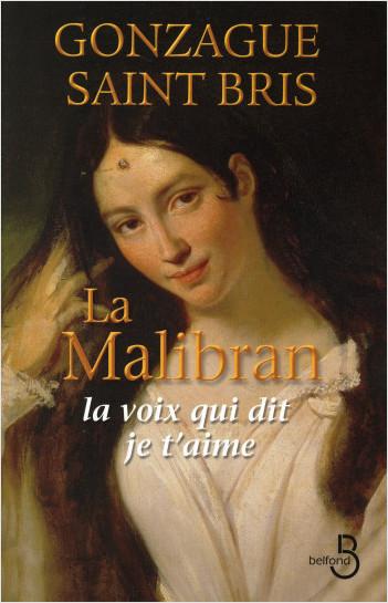 La Malibran