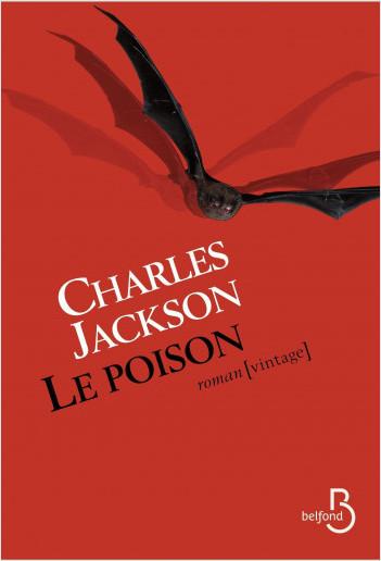 Le Poison