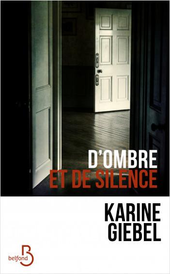 D'ombre et de silence