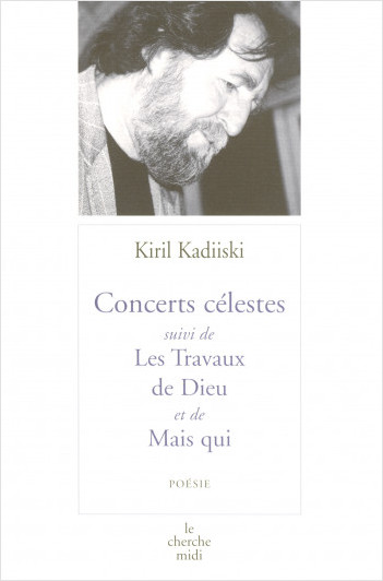 Concerts célestes