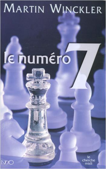 Le numéro 7
