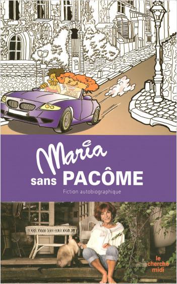 Maria sans Pacôme