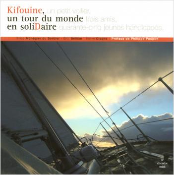 Kifouine, un tour du monde en soliDaire