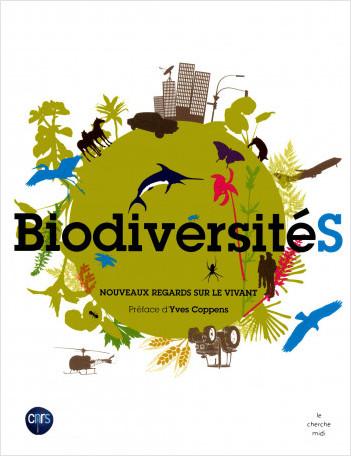 Biodiversité(S)