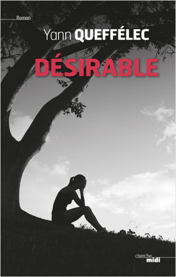 Désirable