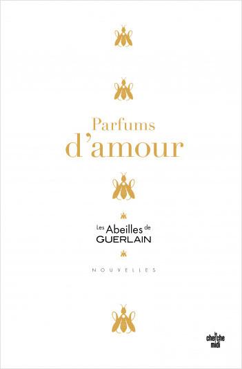 Parfums d'amour