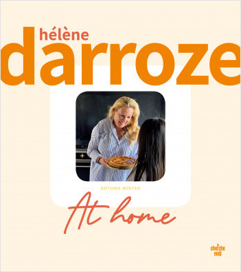 At home – Autumn-Winter