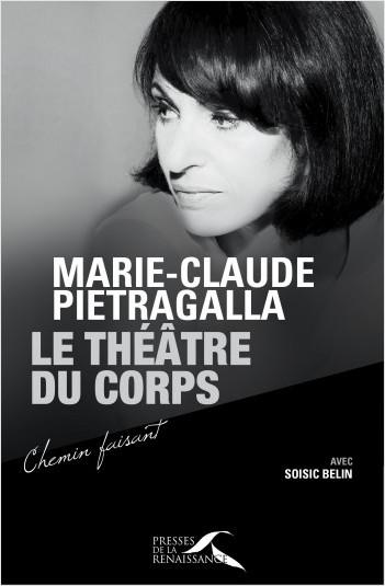 Le Théâtre du Corps
