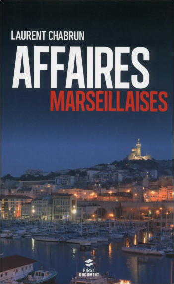 Affaires marseillaises