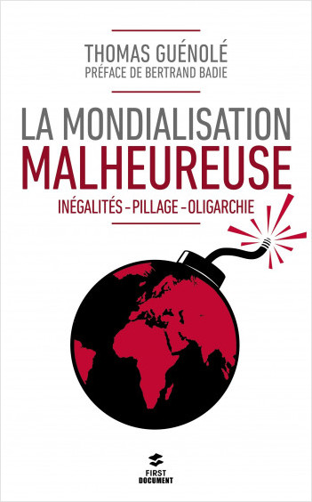 La mondialisation malheureuse